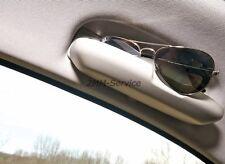 Sonnenbrillen Etui für BMW E39 E46 E60 E61 E63 E64 E81 E82 E87 E88 E90 E91-E93