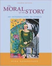 The Moral Of The Story with Free Ethics PowerWeb
