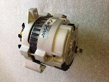 Pontiac Sunbird Tempest Trans Sport Alternator New High Amp 200A
