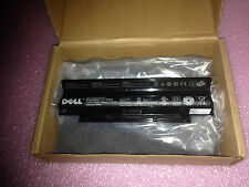 NEW GENUINE Dell Inspiron 15R N5110 Vostro 3750 J1KND Battery 48Wh 8NH55 08NH55