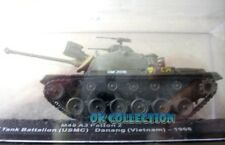1:72 Carro/Panzer/Tanks/Military M48 A3 PATTON 2 - Vietnam 1968 (08)