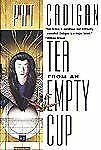 Tea From An Empty Cup Cadigan, Pat Hardcover
