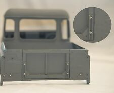 RC accessories Rear door pickup RC4WD Land rover Defender