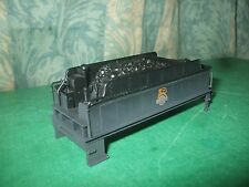 BACHMANN EX GWR 22XX COLLETT GOODS WEATHERED BLACK TENDER BODY ONLY