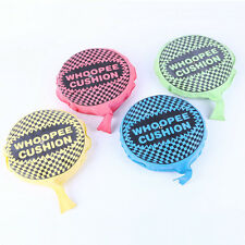 Whoopee Cushion Fart Whoopie Balloon Joke Prank Gag Tricky Party Toy 14CM