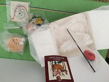 American Girl Addy Party Treats New In Box Retired