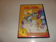 DVD  Tom und Jerry - The Classic Collection Vol. 1