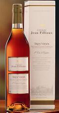 Cognac Jean Fillioux  -  Très Vieux