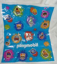 Playmobil Tasche Tüte neu Sammler