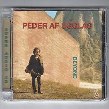 Peder Af Ugglas - Beyond - OPUS3 SA-CD 22072 (Multichannel)