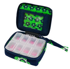 Sierra Pacific Crafts Travel Pill Box