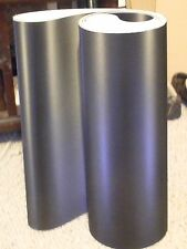 STAR TRAC 7600 TREADMILL BELT BRAND NEW STAR TRAC 7600 BELT FOR TREADMILL NEW!!!