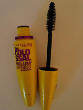 Maybelline The Colossal Volum' Express Mascara Glam Black