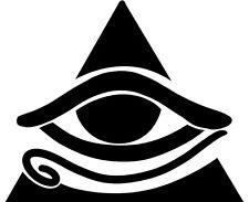 CAST a Extreme Illuminati Black Magic Domination Spell, Domination spell, QUANTE
