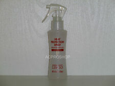 MILBON STRAIGHT LISCIO HEAT PROTECTION SPRAY 4 oz