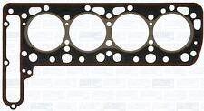 Zylinderkopfdichtung Mercedes 180 Dc Motor 621.914 Diesel 1961-62