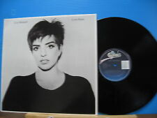 "LIZA MINELLI Love pains 5 mix-5trk12"" prod by PET SHOP BOYS free Uk post"