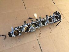 03141 BMW E46 M3 OEM (2001-2006) ENGINE THROTTLE BODY BODIES