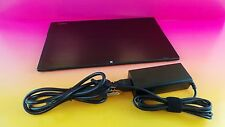 Used | Sony Vaio Tap 11 SVT112A2WL Windows 8 128GB |Tablet | #ak8b6