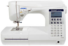 NEW!!! Computerized Sewing Machine - JUKI HZL-F300