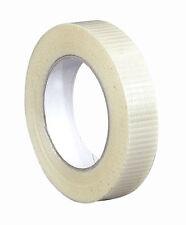 * nouveau * Batte de cricket de haute qualité réparation bande-fibre de verre - 25 mm x 50 m rouleau