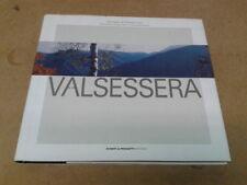 Fabrizio Lava - ALTA VALSESSERA - 2007 - Eventi & Progetti Editore