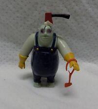 Behemoth Disney Nightmare Before Christmas Figure 1993