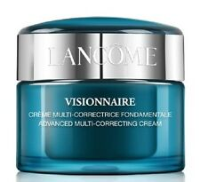 Lancome Visionnaire Advanced Multi-Correcting Cream 15ml