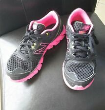new balance womens shoes size 6
