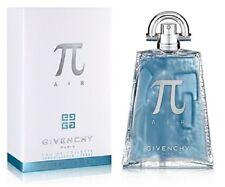 Givenchy Pi Air Eau de Toilette Spray, 3.3 oz