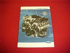 2014 NEW FORD F 250 350 450 550 TRUCK 6.7L POWER STROKE DIESEL OWNERS MANUAL 14