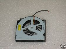 GENUINE Dell DG002 XPS M2010 Video Graphics Cooling Fan