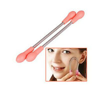 Facial Hair Message Spring Remover Stick Removal Threading Epilator Beauty Kit