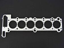 BMW Réducteur de serrage E34 E36 E39 323 325 328 528i Joint de culasse M5