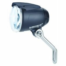 Busch & Muller Lumotec IQ Cyo N plus led hub dynamo bike light 70LUX (bml63)