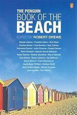 The Penguin Book of the Beach by Robert Drewe (Paperback, 2007)