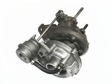 Turbocharger Ford Transit IV 2,5 TD (1994-1997) 85hp k04-006 1050656 954F6K682AA
