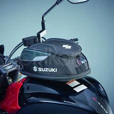 SUZUKI Tankrucksack klein für GSX 650 F, GSX R 1000
