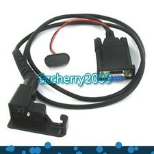 Programming Cable for Motorola HT600 P200 MT1000 MTX800
