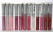 24 x Collection 2000 Prismatique & Plumping Lipgloss | RRP £72 | Wholesale