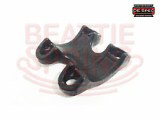 Chevy/GMC C30 K30 U-Bolt Ubolt Bottom Plate