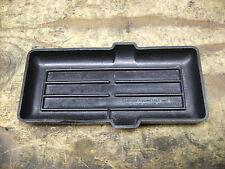 Mazda MX-5 Miata Center Console Removable Cup Holder Drip Tray 1990-1997
