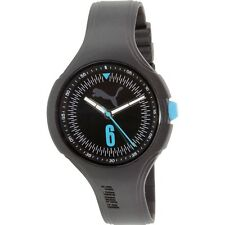 NEW Puma Wave Ladies Quartz Watch - PU911201005