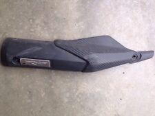 Yamaha YzfR15  Exhaust Muffler Trim Silencer OEM  2013 Part#1ckpagf30