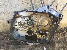 UN CARTER MOTEUR COTE DROIT PD06E POUR MOTO XL 600 V TRANSALP TYPE PD06
