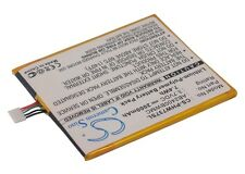 UK Battery for Philips CTW737NAY Xenium W736 AB2400BWMC 3.7V RoHS