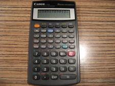 Taschenrechner Canon F - 720 i