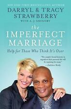 NEW - The Imperfect Marriage: Help for Those Who Think It's Over