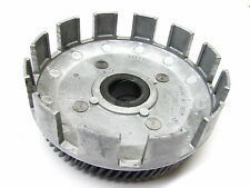 1978 SUZUKI 78 RM50 RM 50 RM50C - CLUTCH OUTER BASKET PRIMARY DRIVEN GEAR