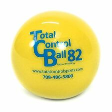 Total Control Sports TCB 82 Weighted Training Hitting Ball TCB-425-82
